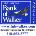 FNB Walker Akeley Branch